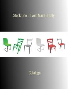 Catalogo Italiano 06-15